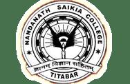 NN-Saikia-College-Titabar