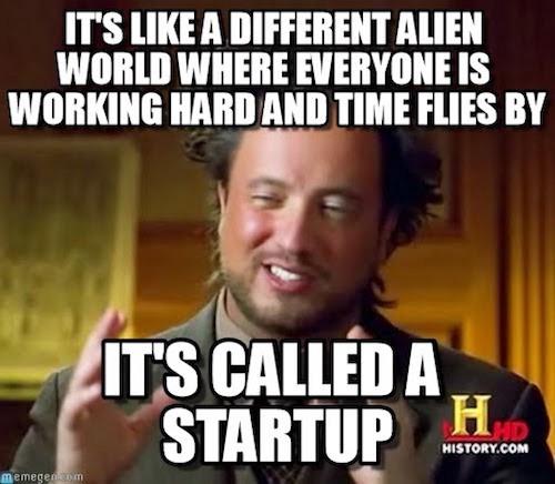 alien-world-meme