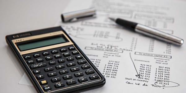 Penganggaran dalam Perusahaan