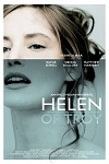Helen of Troy netflix movies