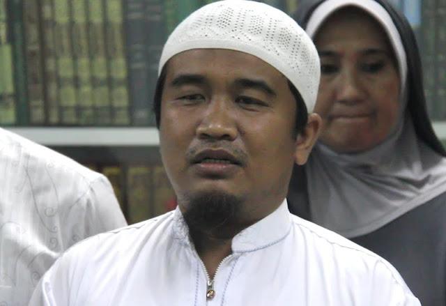 Aktivis PERSIS Bekasi: Jangankan Warga, Ustadz dan Ormas pun Bisa Dibeli Demi Izin Gereja