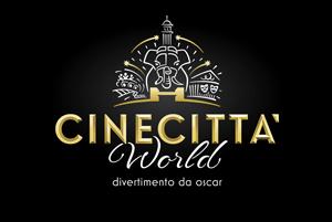Cinecittà World: Sconti, Promozioni e Offerte