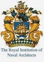 Royal Institute Of Naval Architects