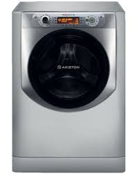 ariston-washing-machine-repair