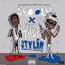 "Skooly (Feat. Young Thug) - ""Stylin"""