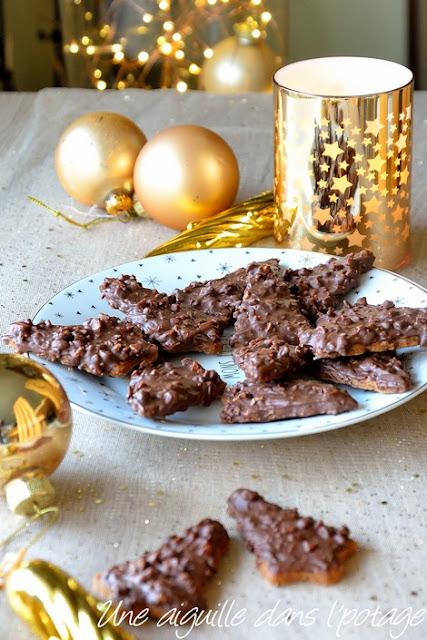 biscuit-chocolat-noisette-crêpes-dentelles-teatime