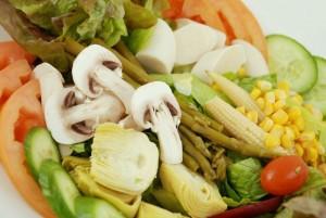 1500 Calorie Diet Menu