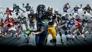 NFL 2020: How to Watch NFL Games For Free?