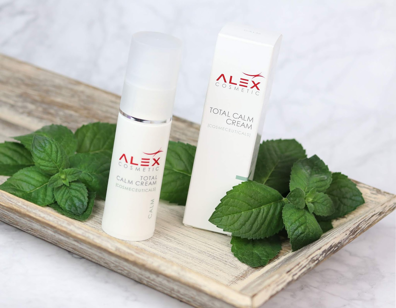 alex cosmetic, anti aging, blogger club box, detox ampulle, erfahrung, getraud gruber, hautpflege, hyaluron, review, serum, total calm cream, trockene haut, unboxing, wellmaxx, wunderfrollein,