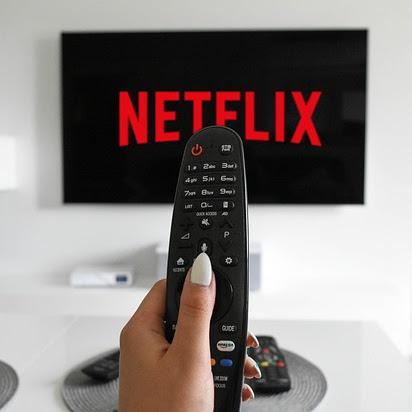 Hobi Nonton Netflix? Ini Rekomendasi Film Anak di Netflix