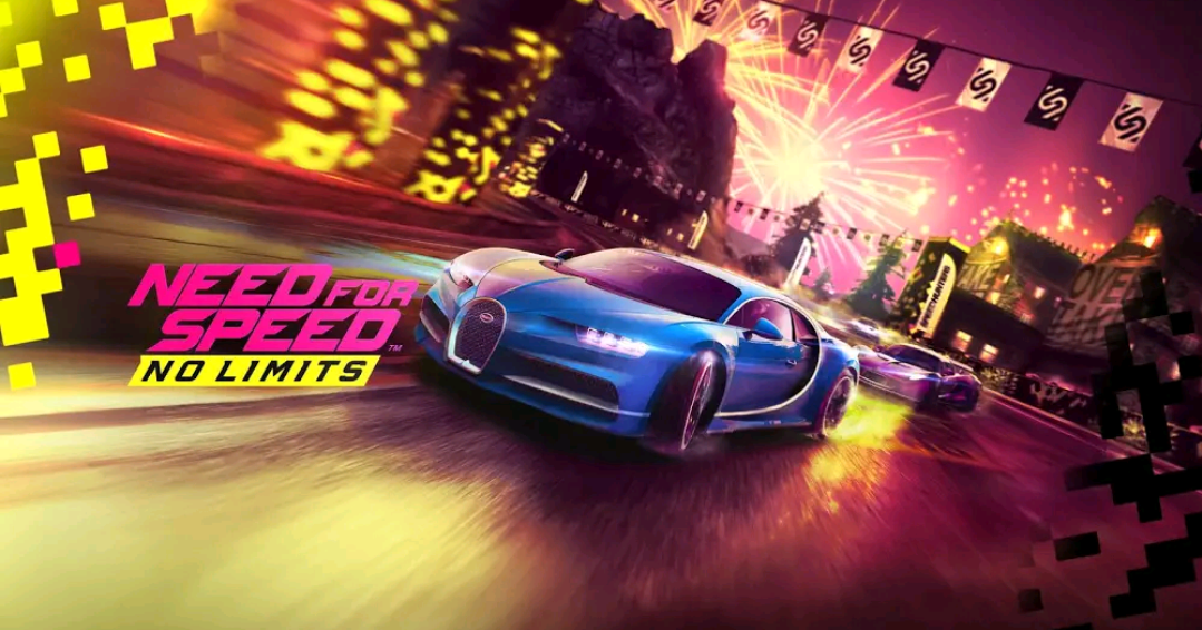Need for Speed: Most Wanted APK   for Android Download