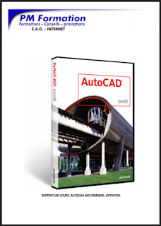 AutoCAD 2010 Cracked dll. AutoCAD 2010 Crack dll with a full setup for 32 bit and 64 bit.