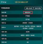 SOI CẦU LÔ ĐỀ HCM VIP BẠCH THỦ - DÀN ĐỀ HỒ CHÍ MINH VIP HÔM NAY
