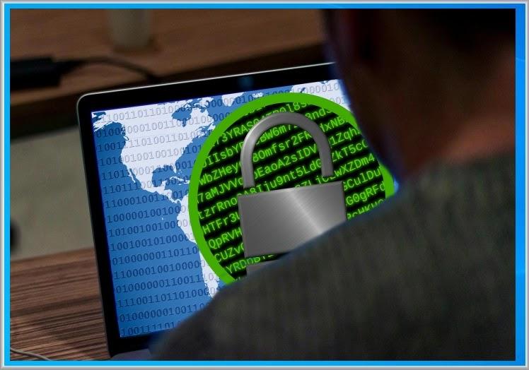 Κρυπτογράφηση αρχείων : 20 επιλεγμένες δωρεάν εφαρμογές για τα Windows