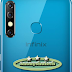 INFINIX X650B HOT 8 DA FILE FOR REMOVE FRP BY MIRACLE CRACKED 2.82 ONE CLICK NO BLA BLA