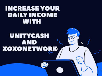 How to increase your daily income with just your mobile phone