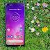 Motorola One Vision é uma pedida fácil?