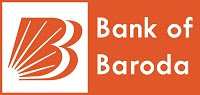 Toll Free Number for Bank of Baroda, customer service phone number