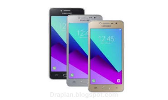 Prime merupakan salah satu smartphone entry Cara Reset Samsung Galaxy J2 Prime Agar Kembali Seperti Semula