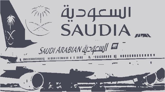 تفاصيل ورابط وظائف الخطوط السعودية 1442 الراتب والشروط والمميزات,تفاصيل ورابط وظائف الخطوط السعودية 1442,وظائف الخطوط السعودية 1442,موعد تقديم في وظائف الخطوط السعودية 1442,منسق إداري بالخطوط  السعودية,رابط وظائف.