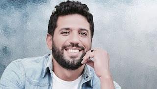 حقيقة إنفصال حسن الرداد عن زوجته إيمي سمير غانم