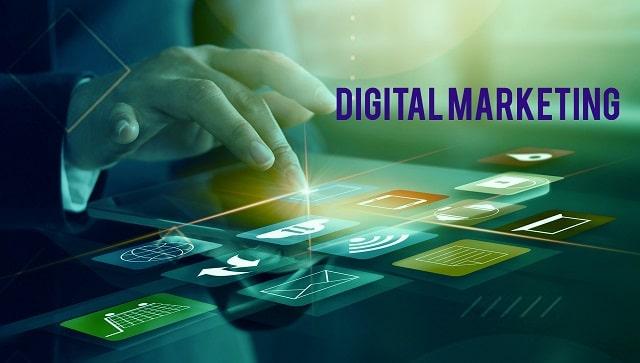 importance effective digital marketing