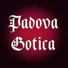 http://www.nerditudine.it/2019/03/tour-nella-padova-gotica-dell800.html