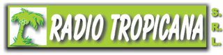 Radio Tropicana Satipo 96.1 FM