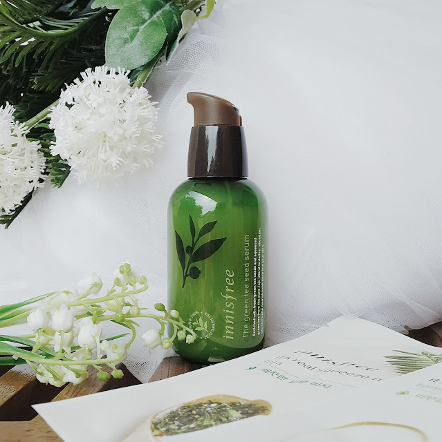 innisfree-indonesia-green-tea-seed-serum-review-pinapina-1