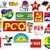 Vetado projeto de lei que permitia federação dos partidos políticos