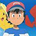 Capitulo 6 Pokémon Sol y Luna Ultraleyendas: ¡Luces brillantes, grandes sueños!