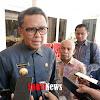Gubernur Sulsel, Pemegang Saham Ingin Penyegaran Dalam Bank Sulselbar