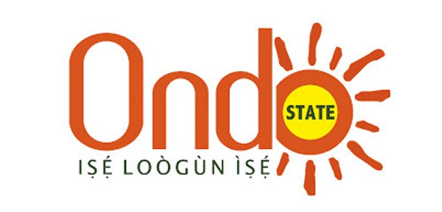 Ondo State Joint SS II Promotion Examination Timetable Published - 2017/2018