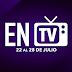 EN TV: Semana de estrenos, finales y especiales en la televisión puertorriqueña   22 al 28 de julio de 2019