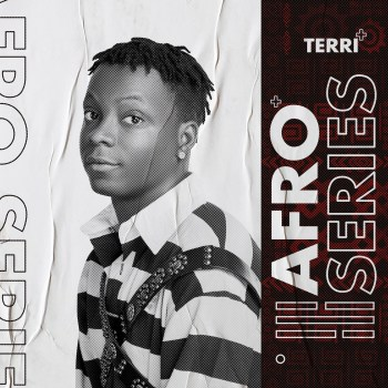 Free Download Terri Afro Series EP | Full Download Afro Series EP by Terri