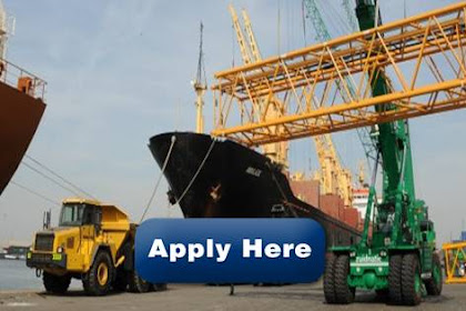 Able Seaman, Cook, Electrician, 2nd Engineer For General Cargo Ship
