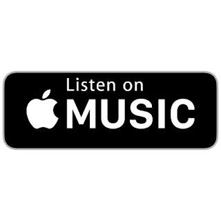 https://itunes.apple.com/us/playlist/wandering-us-3/pl.u-ZmblVKaTlgyyRW