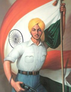 latest Happy Independence Day image