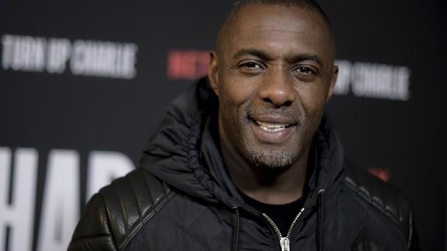 """Racismo tirou a vontade de Idris Elba em ser James Bond nos cinemas: """"Não preciso disso"""""""