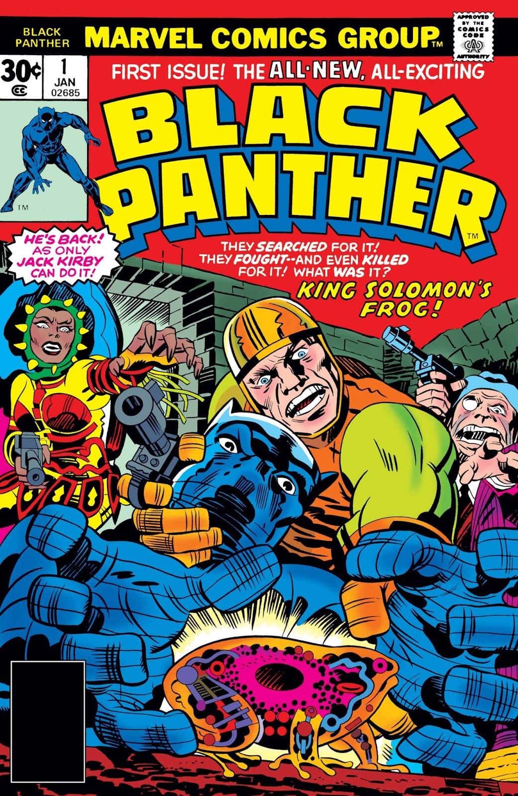 Dark Horse Comics 1993 NEW UNREAD The Dirty Pair Sim Hell Comic Book #1