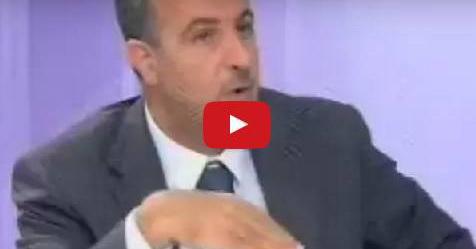 VIDEO: Jubir Syiah Hizbullah Sebut Akan Musnahkan Mekkah Dan Madinah
