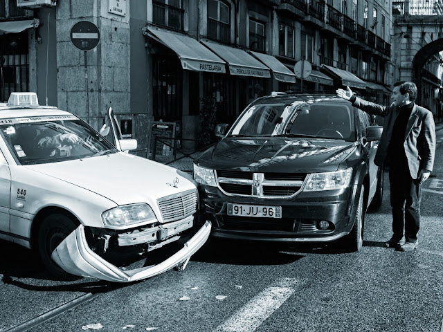 car-accident-your-insurance-will-go-up