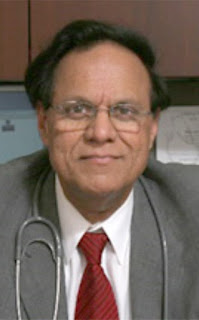 Dr.NORI DATTATRYEYUDU, The Renowned Oncologist, USA - Journey to Fame    Dr. Dattatreyudu Nori is a noted Indian Radiation Oncologist. He was once named one of the top doctors in America for the treatment of cancers