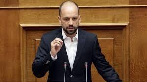 Ερώτηση 51 βουλευτών του ΣΥΡΙΖΑ για την απουσία σχεδίου εθνικής αγροτικής πολιτικής