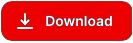 https://cldup.com/5v6gjyBdWu.mp4?download=LUKIZAMEDIA%20Paul%20Clement%20-%20Wageni.mp4