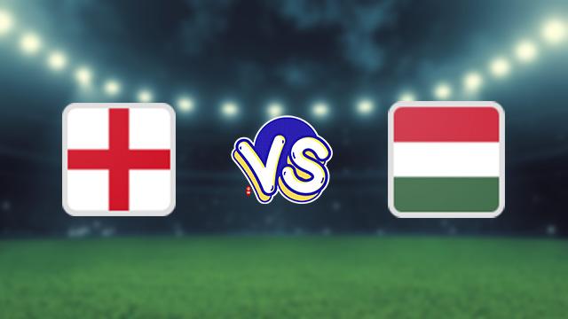 مشاهدة مباراة إنجلترا ضد المجر 02-09-2021 بث مباشر في التصفيات الاوروبيه المؤهله لكاس العالم