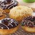 Resep Donut Lembut untuk Camilan Sehat