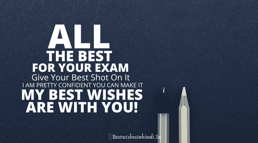 good luck images for exam wishes, all the best images for exams wishes, new job wishes, best of luck image wishes