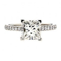 How To Choose A Good Engagement Ring?