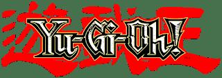 YU GI OH! EN VIVO 24/7